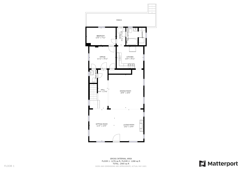 Edgy-Overlook-floorplan-main-floor