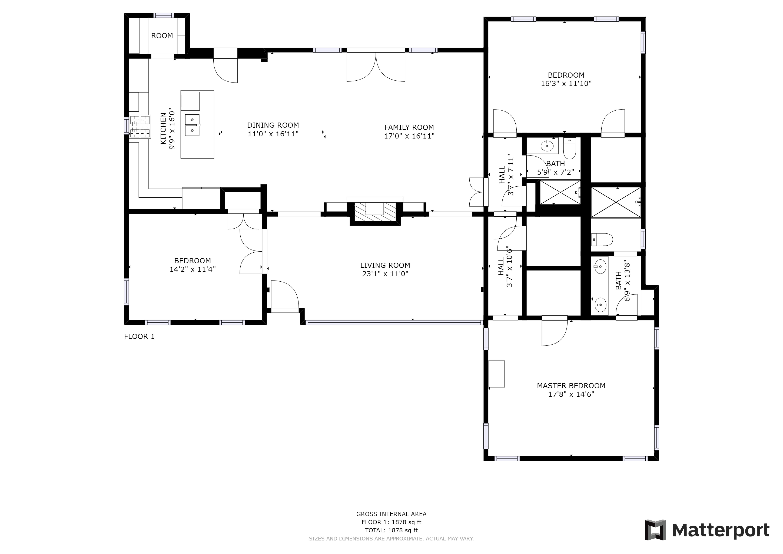 Chateau-Marminty-floorplan