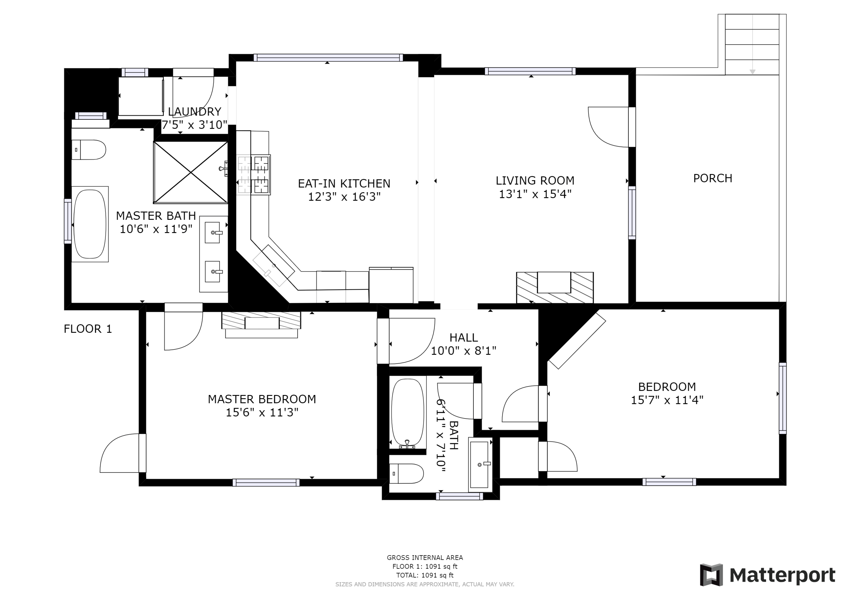 La-Casa-floorplan