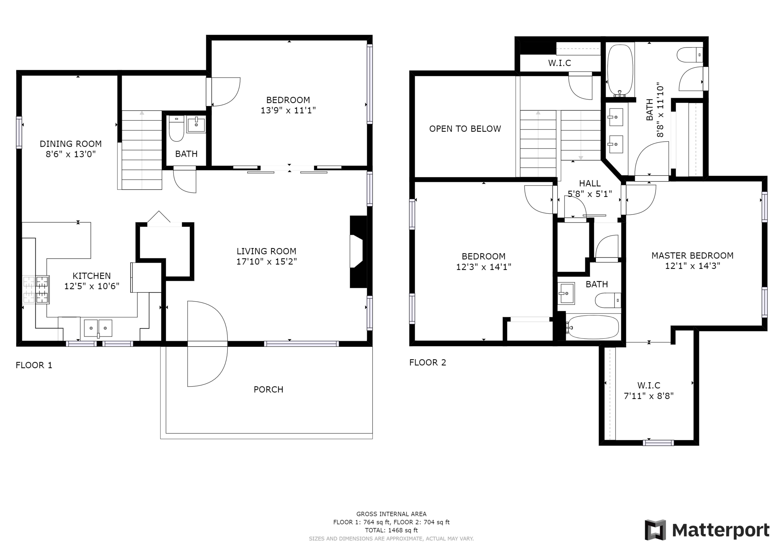 Parkfront-Lux-floorplan