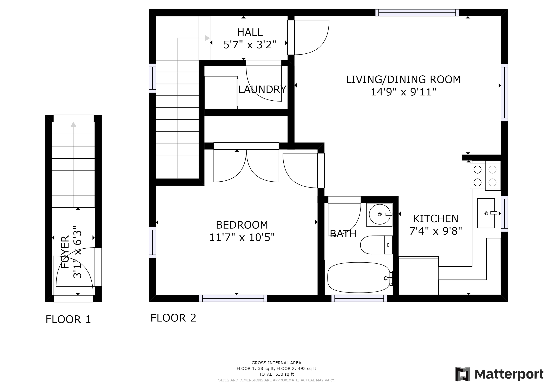 Prospect-floorplan