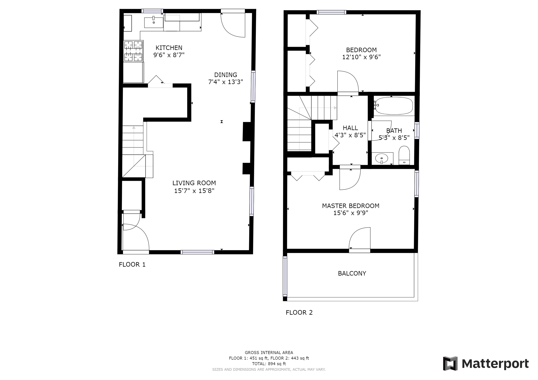 cabbagetown-peach-floorplan