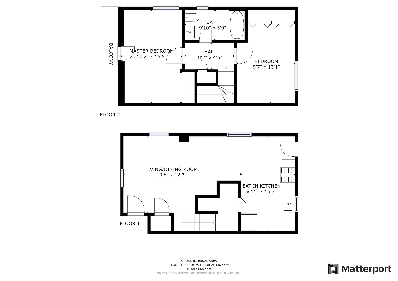 swank-cabbagetown-floorplan