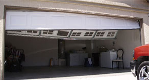 garage-door-off-track