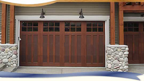 garage-door-service-repair-denver