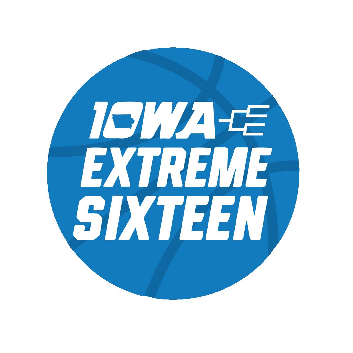 Progress Iowa [Logo]