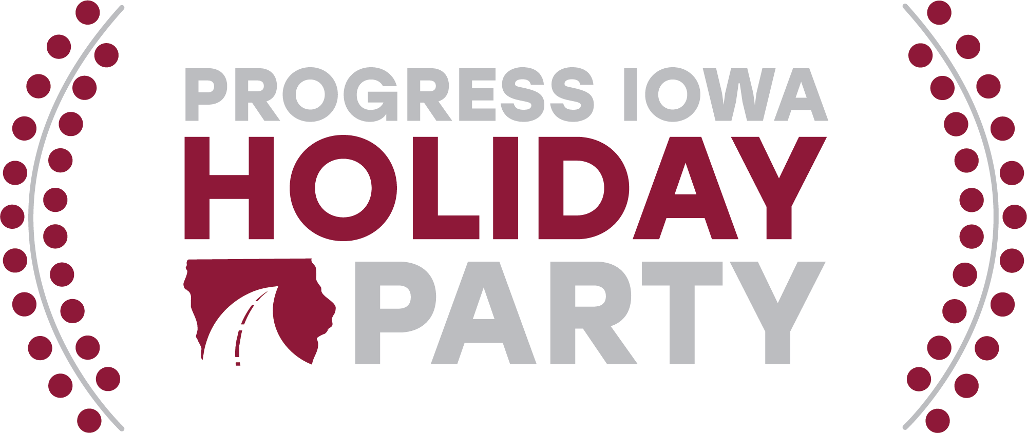 Progress Iowa