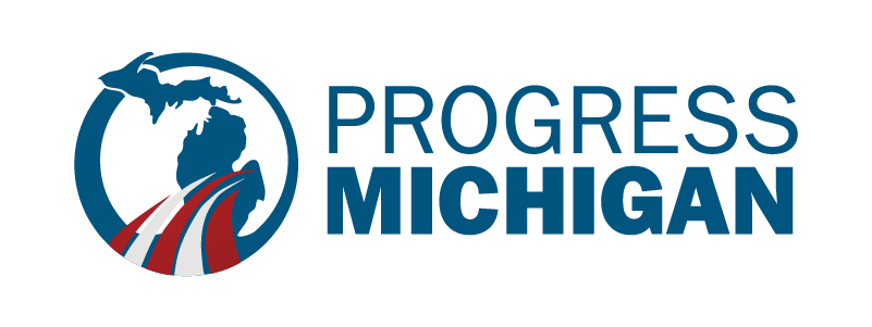 Progress Michigan