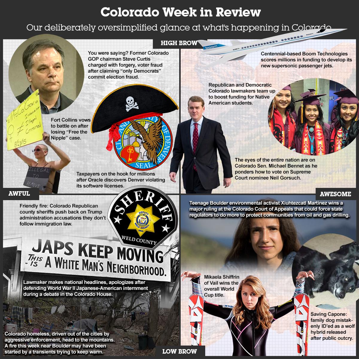 progressnow colorado colorado pols colorado week in review 3 24 17