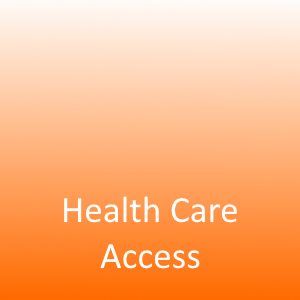 health-care-access