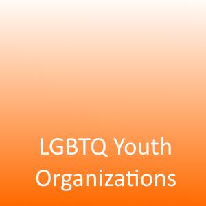 lgbtqyouth-orgs
