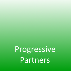 progressive-partners