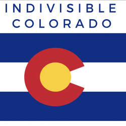 Indivisible Colorado