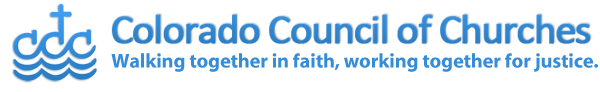 Colorado-Council-of-Churches-blue-logo-Adrian-Miller-1