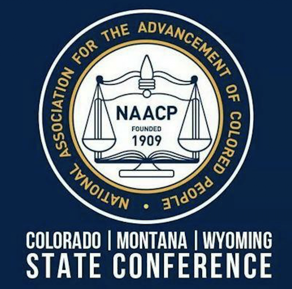 naacp-co-logo