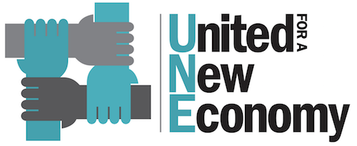 united-for-a-new-economy-logo