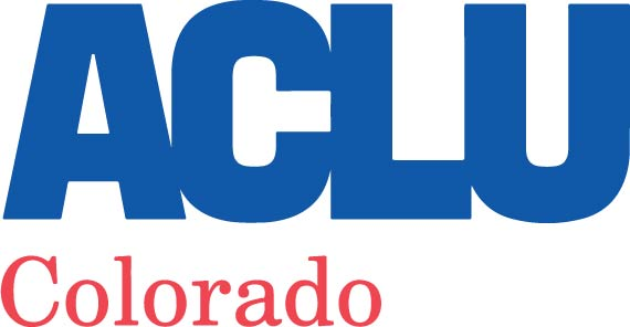 ACLU_Colorado_Logo