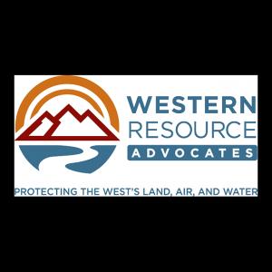 WesternResourceAdvocates