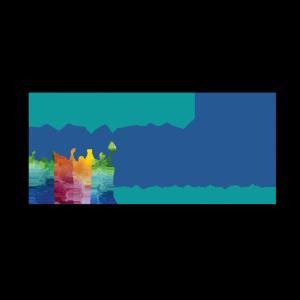 WesternColoradoAlliance