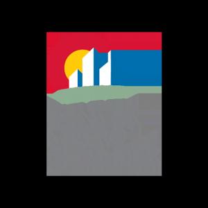 DenverMetroChamber