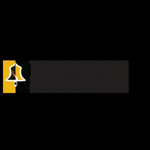 BellPolicy