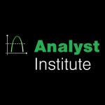 Analyst Institute