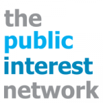 The Public Interest Network