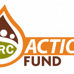CIRC Action Fund