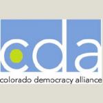 Colorado Democracy Alliance
