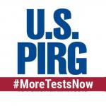 U.S. PIRG