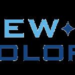 New Era Colorado