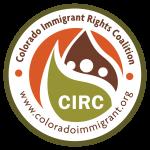 Colorado Immigrant Rights Coalition
