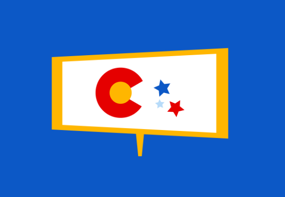 Colorado Pundit Project