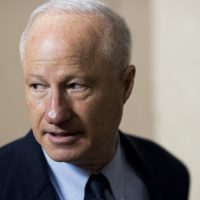 Coffman Shows His Stripes on Republican Tax Plan
