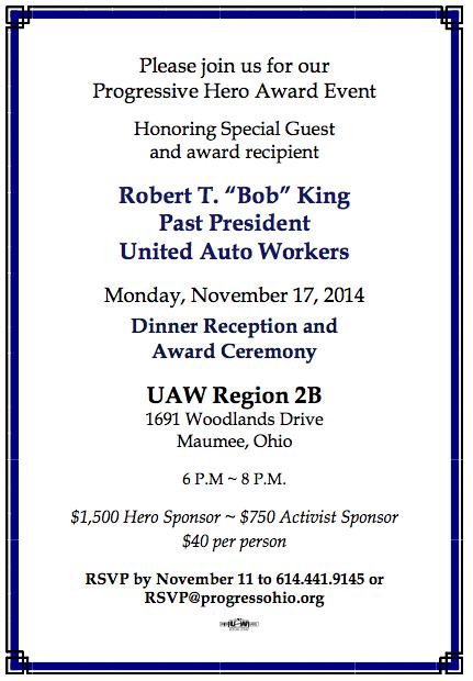 Bob-King-Event
