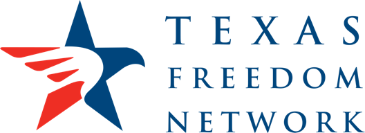 Texas Freedomon Network