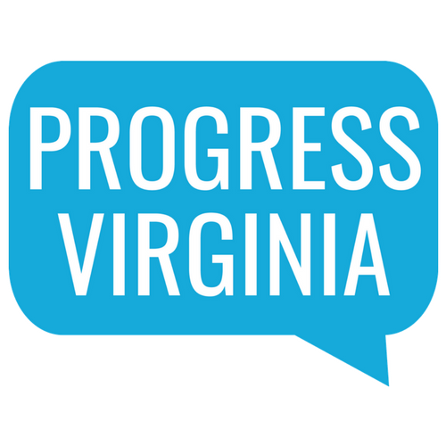 Progress Virginia