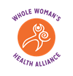 Whole Woman's Health Alliance
