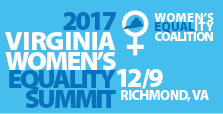 WEC 2017 Summit Logo