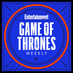EW's Game of Thrones Weekly | RADIO COM