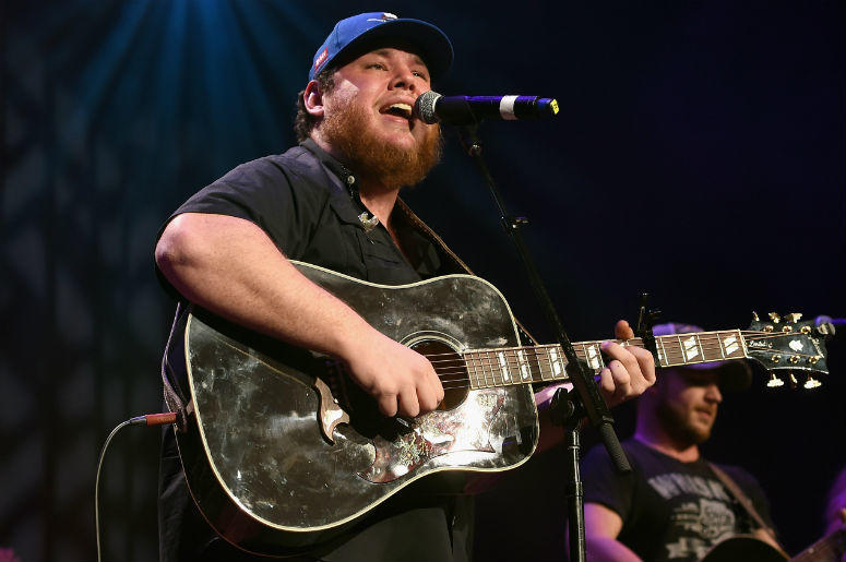 Luke combs introduces 5 new songs on this ones for you too luke combs introduces 5 new songs on this ones for you too radio m4hsunfo