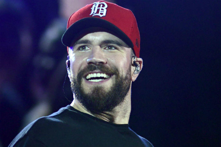 Sam Hunt Shares New Perspective on Music Ahead of Album No ...