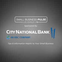 Small business minute sponsored by city national bank radio small business minute business credit cards reheart Image collections