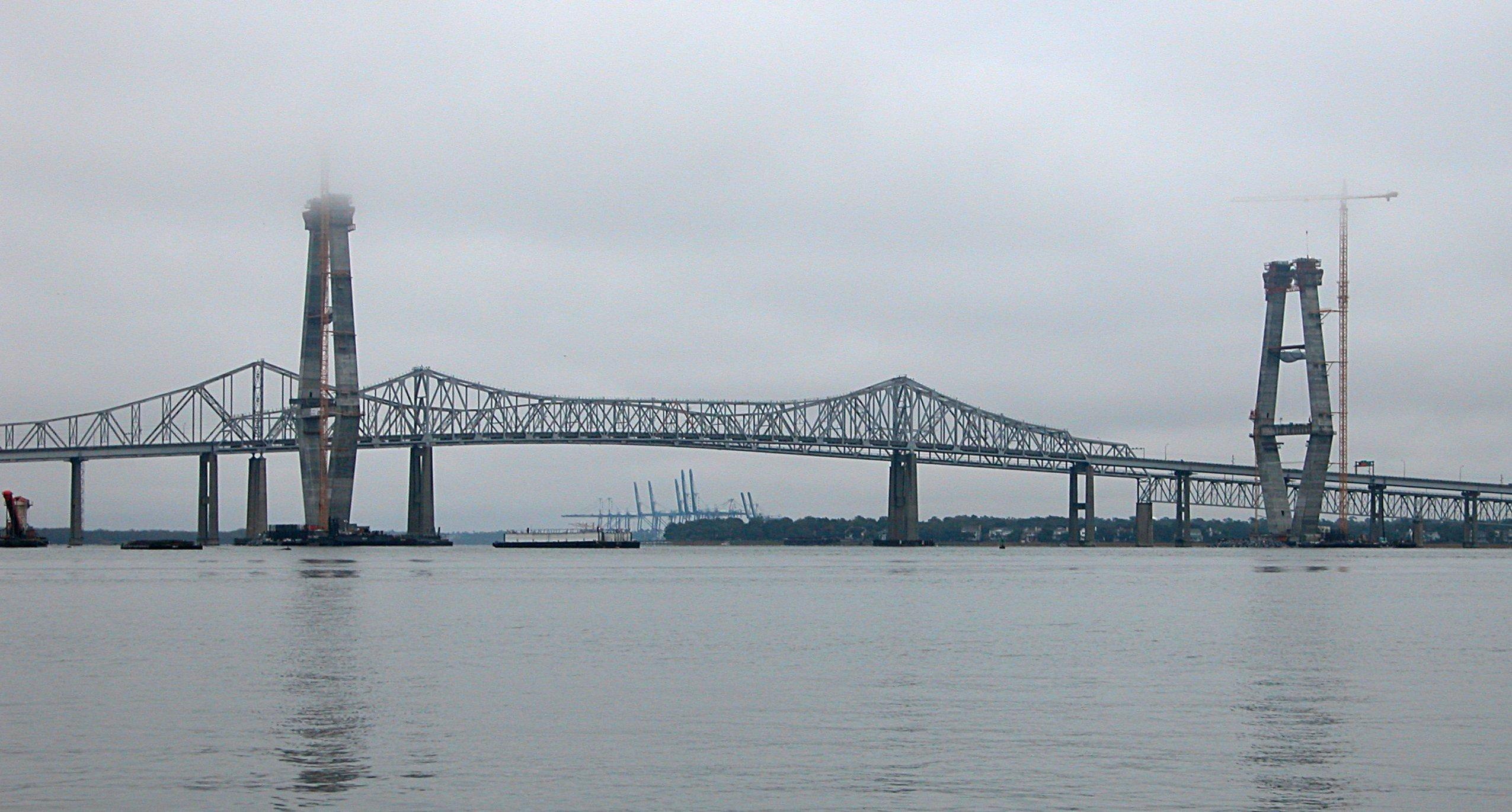 dec 14 bridge