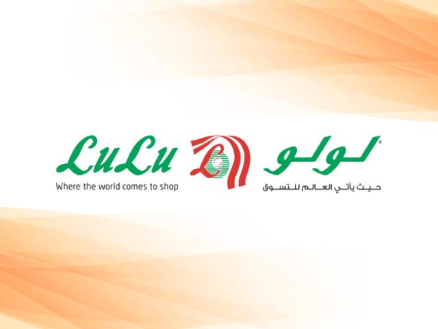 LuLu Market KSA