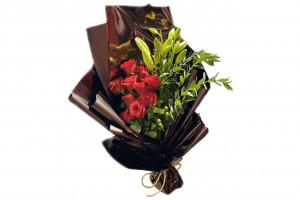Gift image