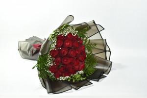 صورة الهدية