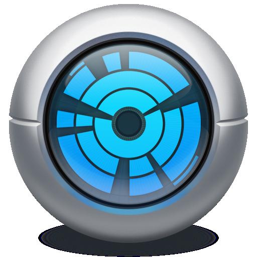 DaisyDisk – RoaringApps