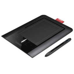 Bamboo Pen & Touch (Wacom Pen Tablet Driver) – RoaringApps