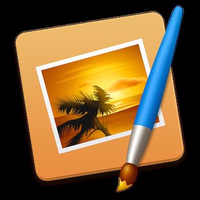 Adobe Photoshop CS6 – RoaringApps